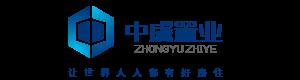 上海企业安家